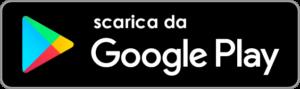 google-play-logo-black