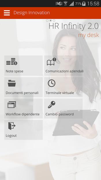 portale-funzioni-app